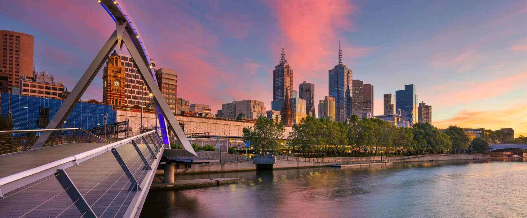 Melbourne's Drain Experts