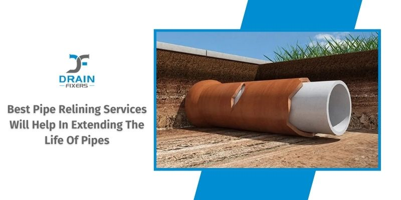 pipe relining melbourne