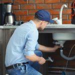 Drain Maintenance And Repair specialist